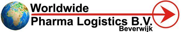 Worldwide Pharma Logistics B.V.